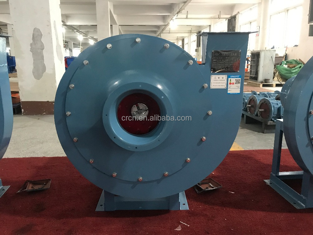 High Pressure Centrifugal Fans Blowers,Blower Fan