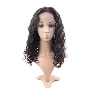 04243e17a Full Lace Wig Vendor, Full Lace Wig Vendor Suppliers and Manufacturers at  Alibaba.com
