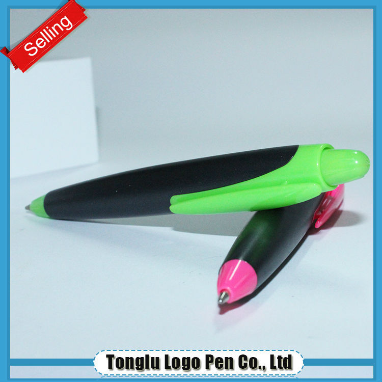 Durable using nice price top pen companies