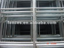 Wire netting, wire mesh
