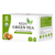 Free Sample Chinese Organic Herbal Green Tea With 100% Certified Organic Reishi mushroom In Bag Best Brands Price