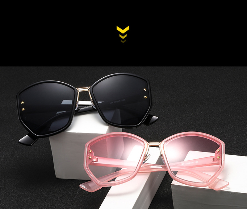 lady sun goggles for women company-7