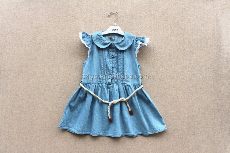 China Ceemee Dresses, China Ceemee Dresses Manufacturers and ...