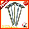 1-3 inch roofing nails