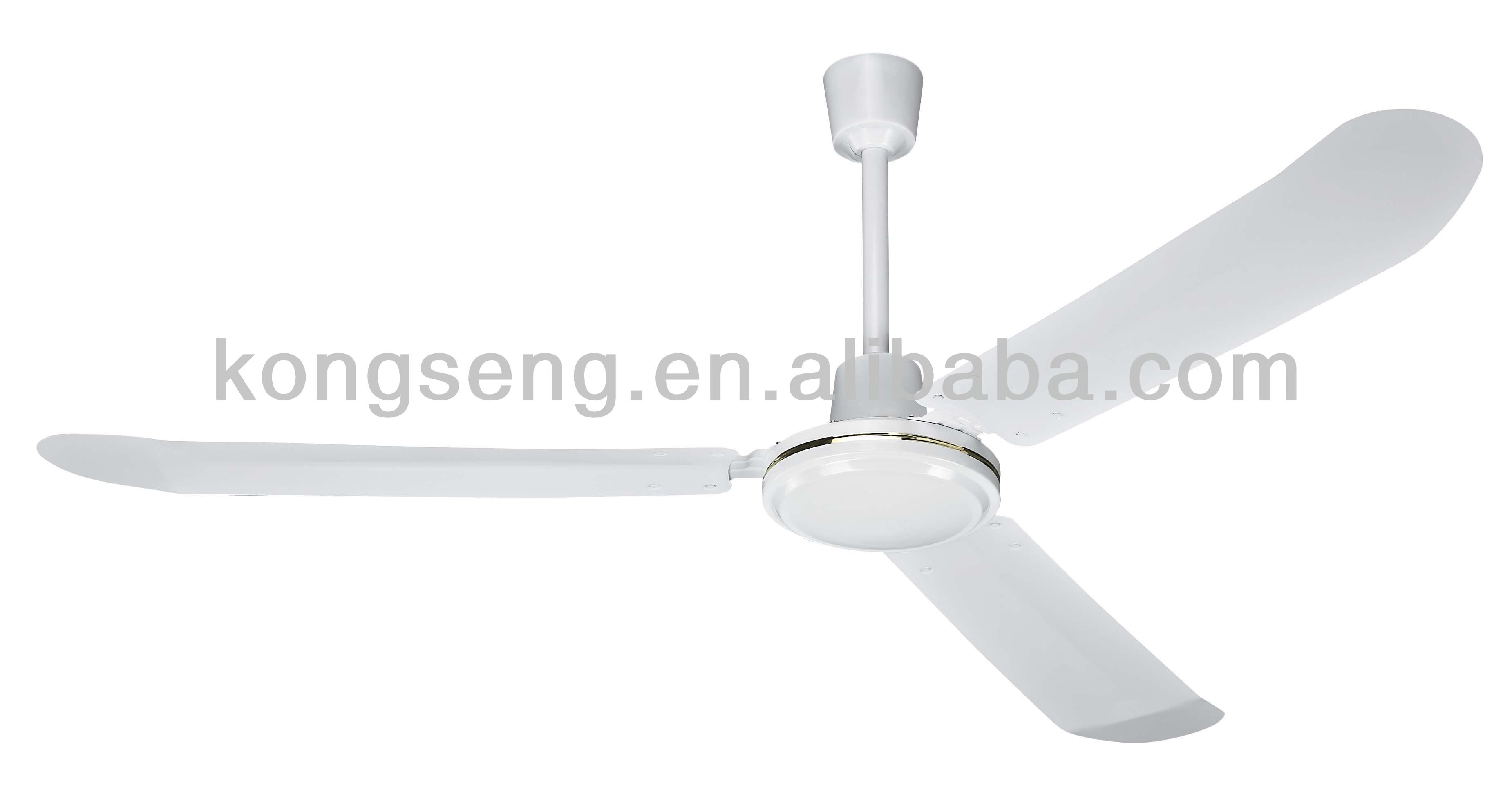 """56"""" Electric Ceiling Fan Buy Electric Ceiling Fan Industrial"""