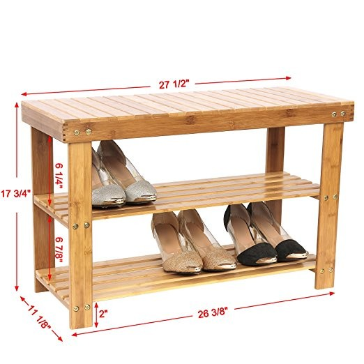 bamboo shoe rack MSL Details 5