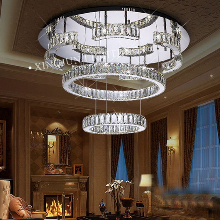 Modern Ceiling Lights, Modern Ceiling Lights Suppliers and ...