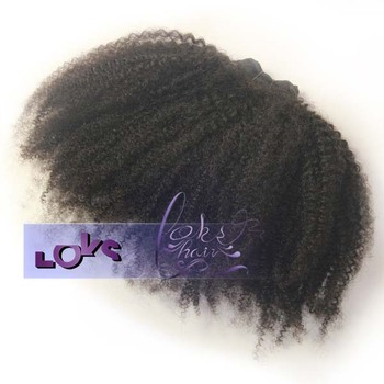 Best mongolian afro kinky curly virgin hair weave for 4c4a4b best mongolian afro kinky curly virgin hair weave for 4c4a4b hair protective pmusecretfo Images