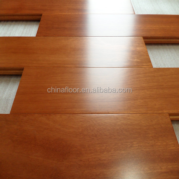 parkay home flooring floors squares parquet floor bedroom wood