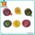 Cheap china toys wholesale promotional metal free finger yoyo toys for kids manufacturer