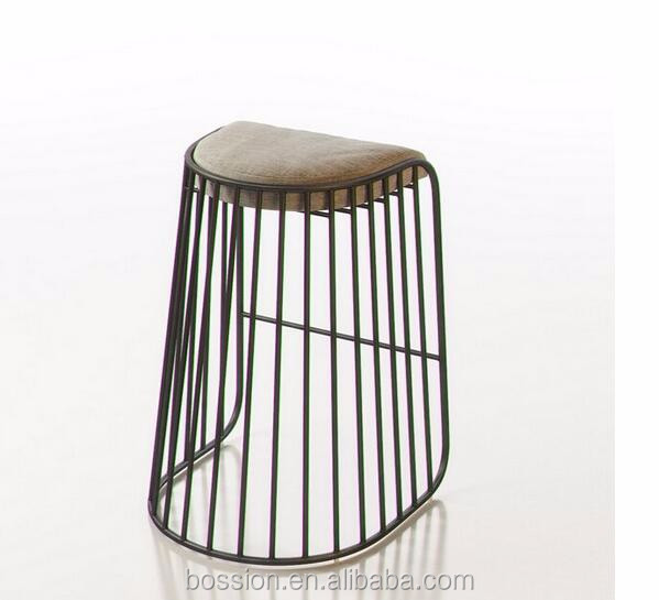 Stainless Steel Bride S Veil Bar Amp Counter Stool Bride S