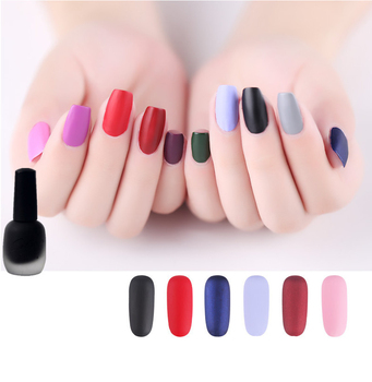 Discontinued Nail Polish Colors Matte Color Nail Polish - Buy Matte ...