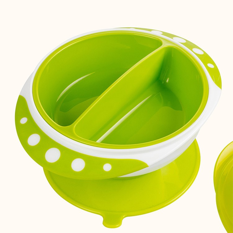 2016 new baby products suction kids dinner plate