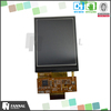 High quality 2.8 inch capacitive touch screen module for medical application