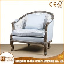Hot Sale convenience fashion fancy tufted chair sofas velvet sofas