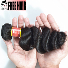 kbl hair company tight weft chignon hair pieces bun, toyokalon braiding hair, white bundle hair extensions japan