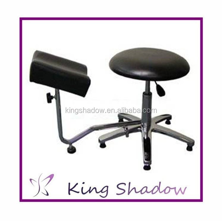 Nail Care Table Manicure Chair Nail Salon Furniture Nail Dryer ...