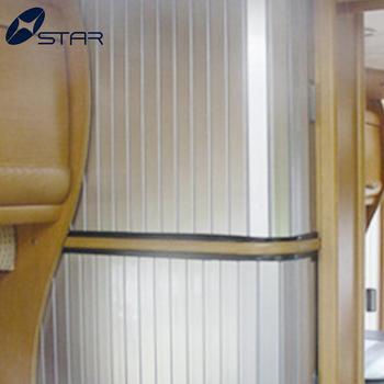 Trailer Cabinet Kitchen Car Roll Up Shutter Door In Parts Buy Roll