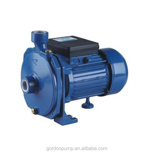 SCM series Centrifugal Electric Water Pumping Machine,water pump specifications,small centrifugal pumps