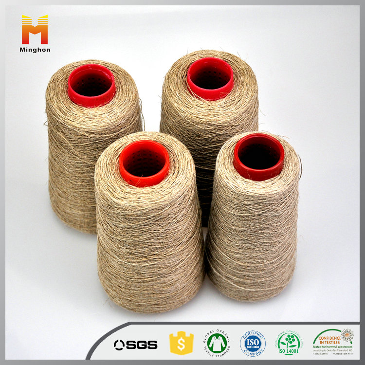 Factory Direct Sale High Quality Roving Yarn