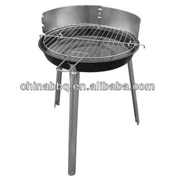 Bbq Grill For Sale In Malaysia Round Bbq Grill Rack Commercial Bbq Grill  Barbecue Design Yh23015f - Buy Bbq Grill For Sale In Malaysia,Outdoor Bbq  ...