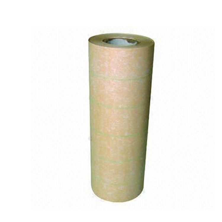 NMN - Nomex composite slot insulation paper for insulation 0.14mm