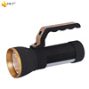 factory wholesale electric charge torch light
