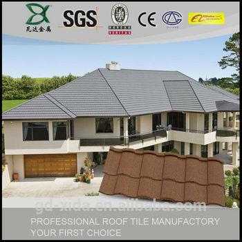 Zhaoqing Fabrik Dachmaterial Wohn Asphalt Gurtelrose Preise Buy
