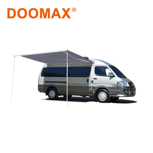 Motorized Trailer Awning, Motorized Trailer Awning Suppliers and