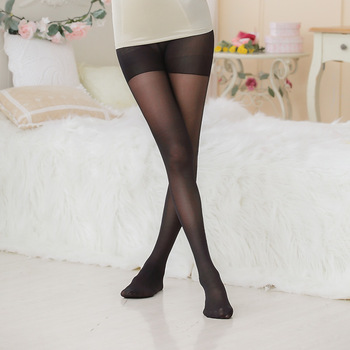 sexy japanese girls in stockings
