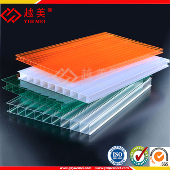 Plastic Building Material Polycarbonate Solid Hollow Corrugated Pc Sheet  For Roofing Bus Stand Car Shelter Greenhouse - Buy Polycarbonate Roofing