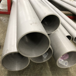 seamless aisi ss 304 304l stainless steel pipe /tube price