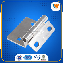 bending service and welding service part metal hinges