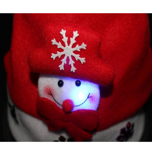 Pop Warm and Soft Christmas Hats Best Selling Christmas Items