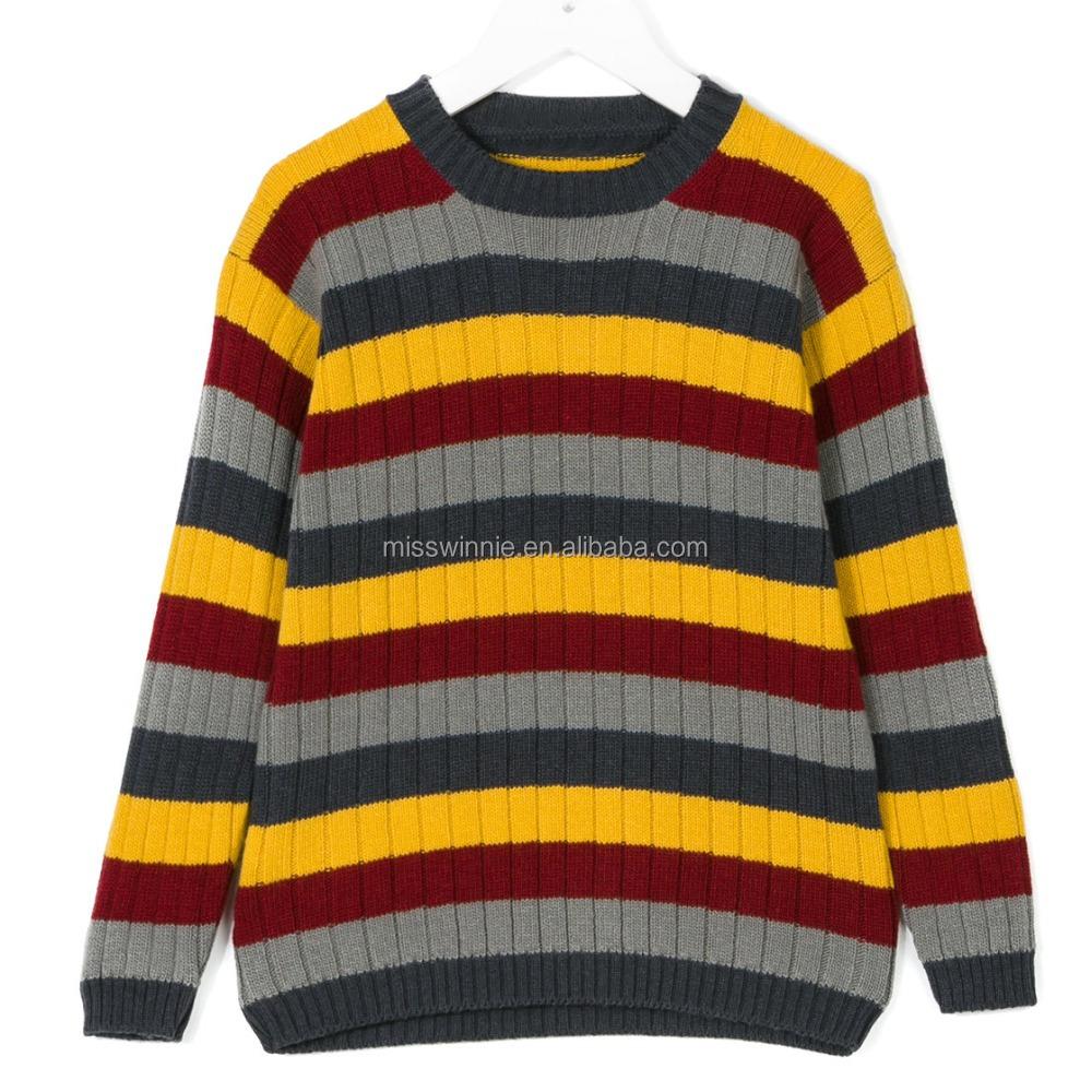 2017 Wool Sweater Design For Kids Boy - Buy Wool Sweater For Kids ...