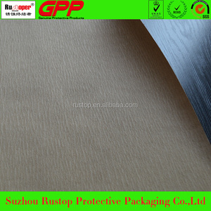 Wholesale functional high strength packing vci woven crepe paper