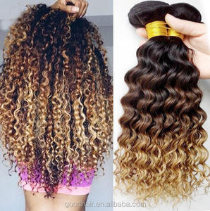 distributor opportunities 3 tone colors chinese hair bundles free shipping sally beauty supply cheap curly hair bundles stocked