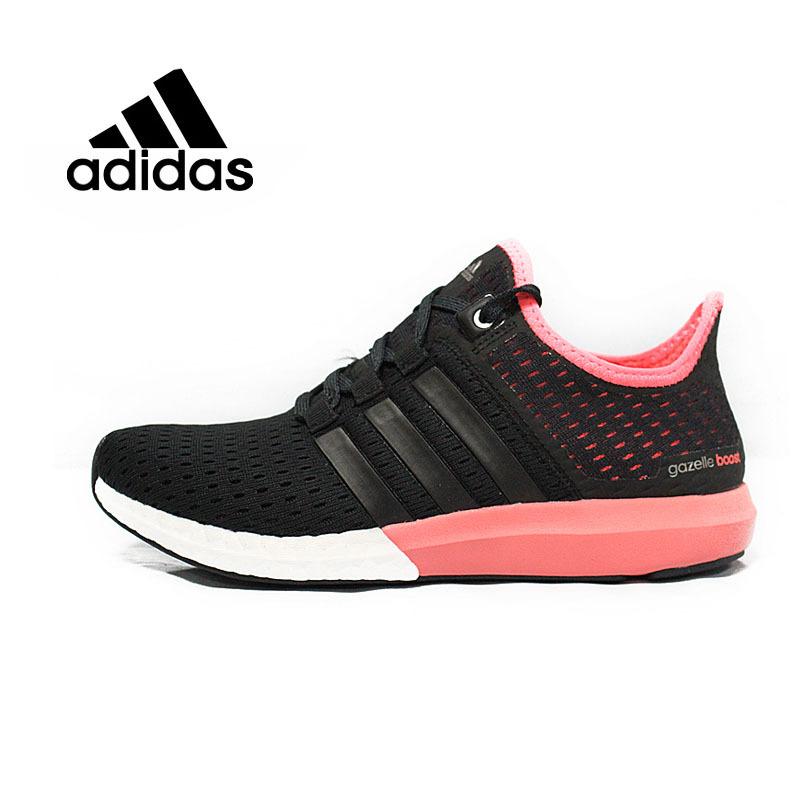 Adidas Climachill Trainers los granados apartment.co.uk