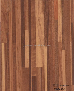 Wood Grain Formica Hpl Sheet For Furniture And Kitchen Cabinet View .