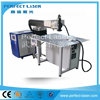 metal/alloy spot welding machine with CE certificate