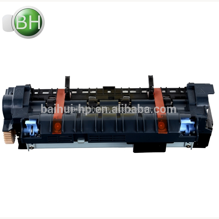 10PCS CC364X 64X Toner Cartridge For HP LaserJet P4015N P4015X P4515N P4515X