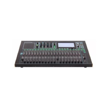 chinese factory price spirit digital mixer db 24dl 32 channels input 24 mic 2 stereo 1 return. Black Bedroom Furniture Sets. Home Design Ideas