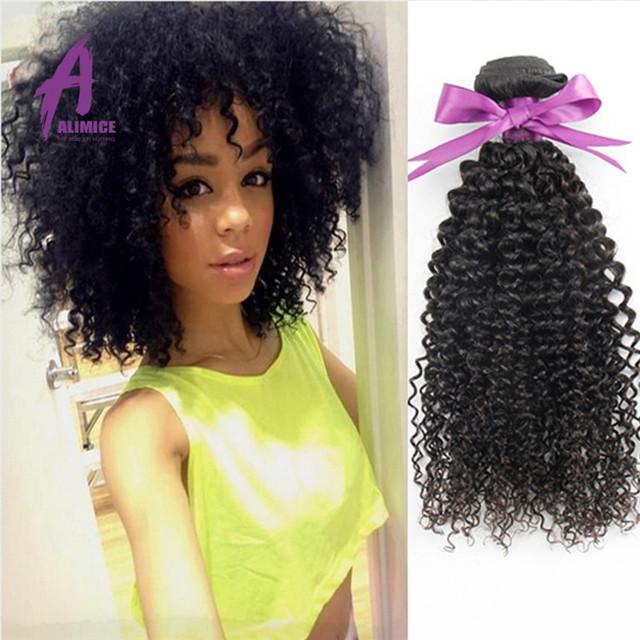 China Brazilian Deep Curly Hair Weft Wholesale Alibaba