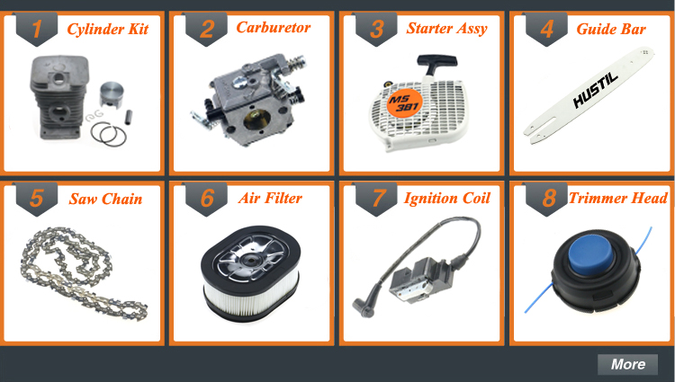 Hot selling chain saw parts.jpg