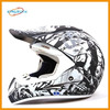 New style half face mini motorcycle helmet