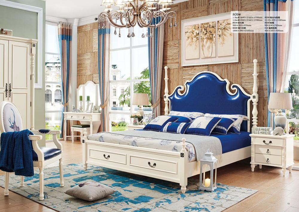 furniture latest design. Furniture Latest Design. Design N U