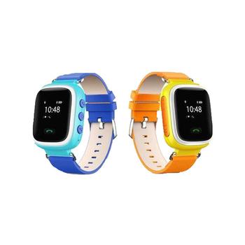 3d2c733e7e8 Shenzhen Factory Q60 Gps Watch Fast Track Kids Gsm Gps Running Watch ...