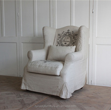 Restoration Hardware Sofa, Restoration Hardware Sofa Suppliers And  Manufacturers At Alibaba.com
