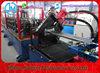 /product-detail/cnc-machines-for-window-and-door-frame-working-60517714726.html