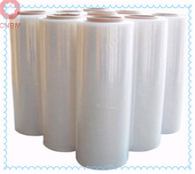 CMAX pe stretch film for out packing